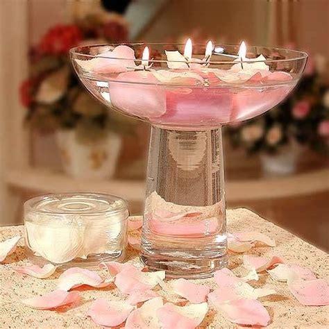 fiori natalizi fai da te addobbi matrimonio fai da te composizione fiori
