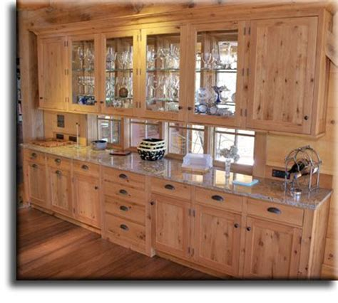 wormy maple kitchen cabinets wormy maple wood cabinets while these pictures show