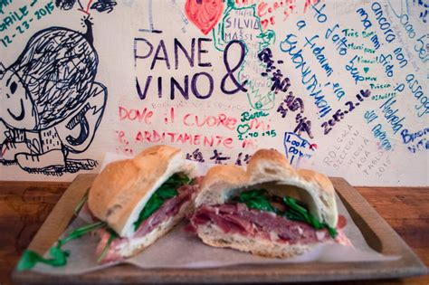 best place to eat in rome best places to eat in rome near the tourist hotspots