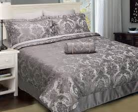 King Size Duvet Covers At The Range Pewter From Our Bedspreads Throws Bedding