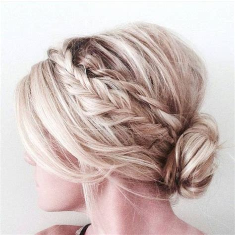 Wedding Hairstyles As A Guest by Hairstyles For A Wedding Guest With Hair