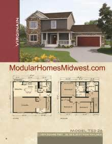 2 story mobile home floor plans two story floor plans 171 unique house plans