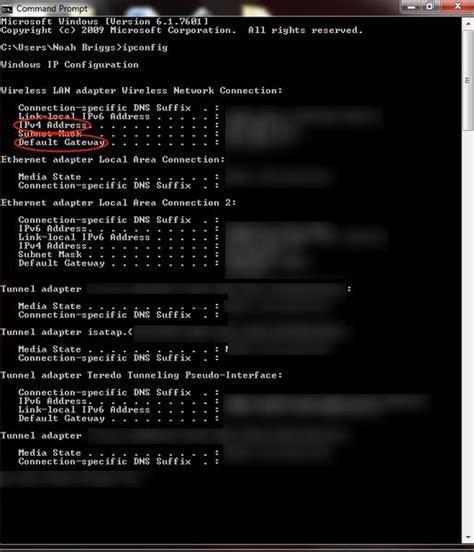 How To Build A L Server by How To Make A Dedicated Garry S Mod Server Windows 4