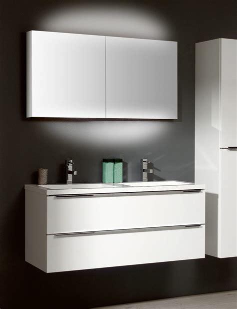 Spiegelschrank Doppelwaschbecken by Spiegelschrank Doppelwaschbecken My