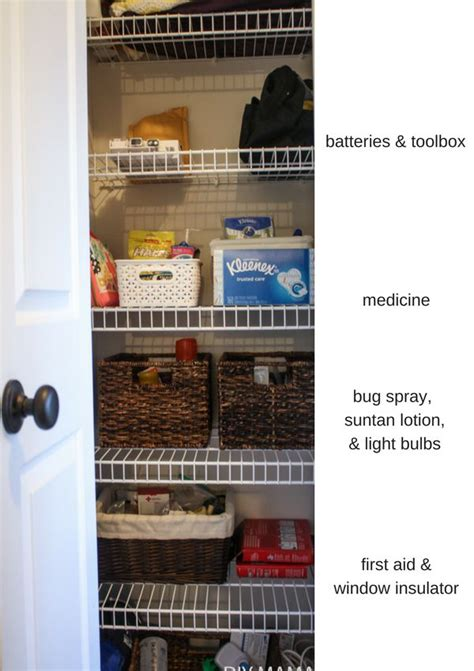 how to organize medicine cabinet best 25 organize medicine cabinets ideas on