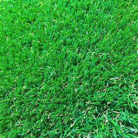 farnborough artificial grass cut to length artificial