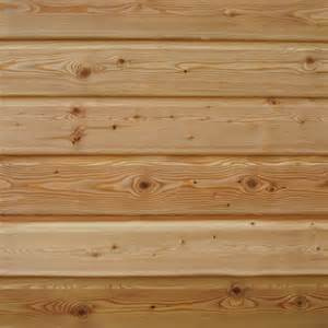 Where To Get Shiplap Wood Shiplap Cladding