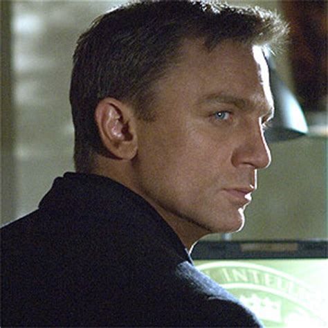 daniel craig hairstyles celebrity hairstyles by bond3 jpg