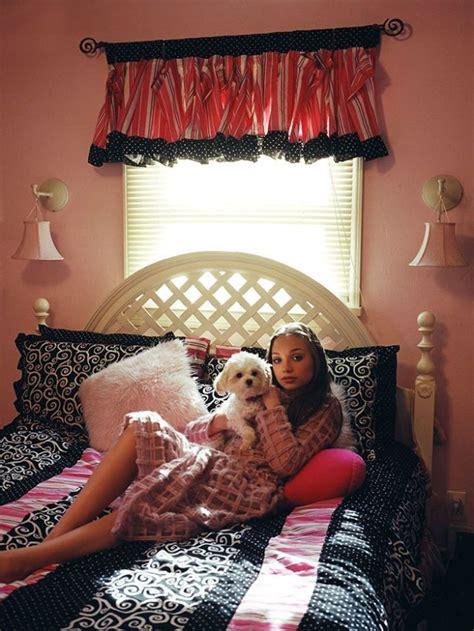 chloe lukasiak bedroom 21 best dance moms photo shoot images on pinterest dance