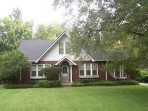 news homes for rent in franklin tn on granbury st franklin