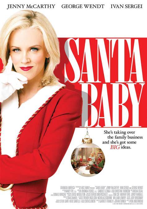 Santa Baby santa baby