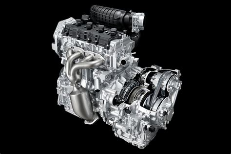buy car manuals 2011 nissan altima transmission control nissan boosts fuel economy by redesigning cvt in 2013 altima