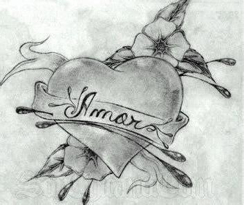 imagenes de amor para enamorar a lapiz dibujos de amor a lapiz im 225 genes taringa