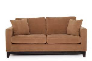 Sofa Design by Minimalist Furniture Comfortable Sofa Home Design Interior