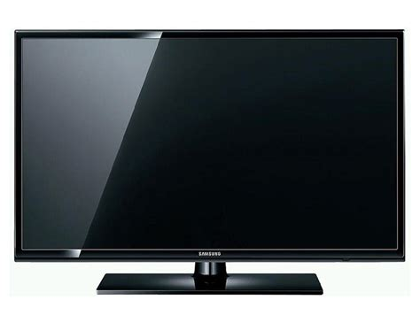 Tv Samsung Ua40j5000 samsung ua 39eh5003 39 quot multi system hd led tv 110
