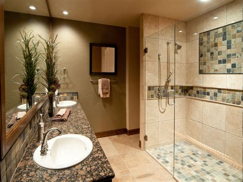 bathroom remodel order of tasks bathroom remodeling
