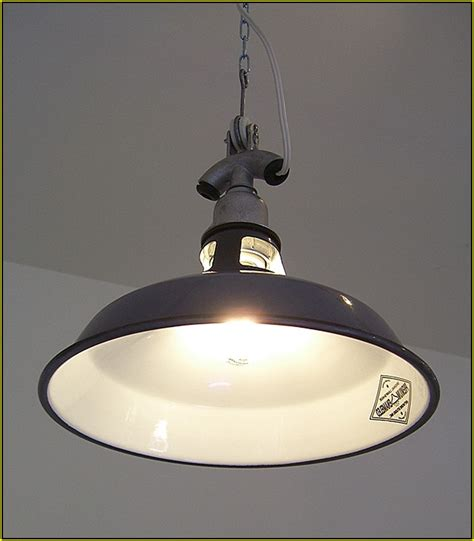 Fisherman Pendant Lights Click Image To Zoom Bee My