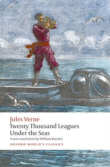 twenty thousand leagues the sea book report twenty thousand leagues the sea book report