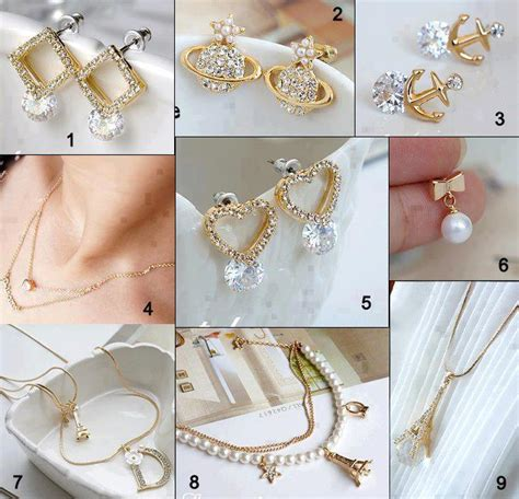 Wedding Accessories by Wedding Ideas Make Your Wedding To Be Attractive