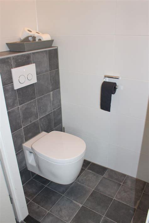 wc tegels behangen tijdloos streker tegelhuis streker tegelhuis