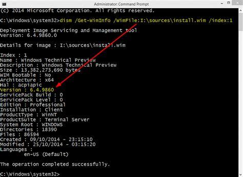 iso date format string javascript javascript get iso date phpsourcecode net
