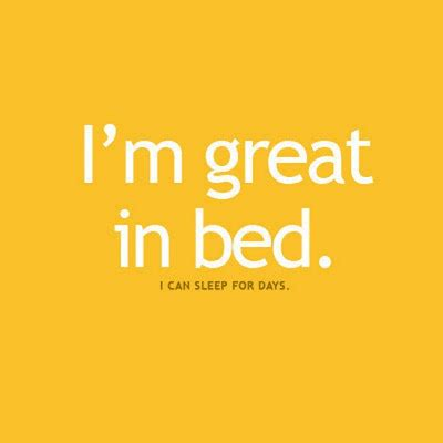 bed quotes sleeping quotes quotesgram