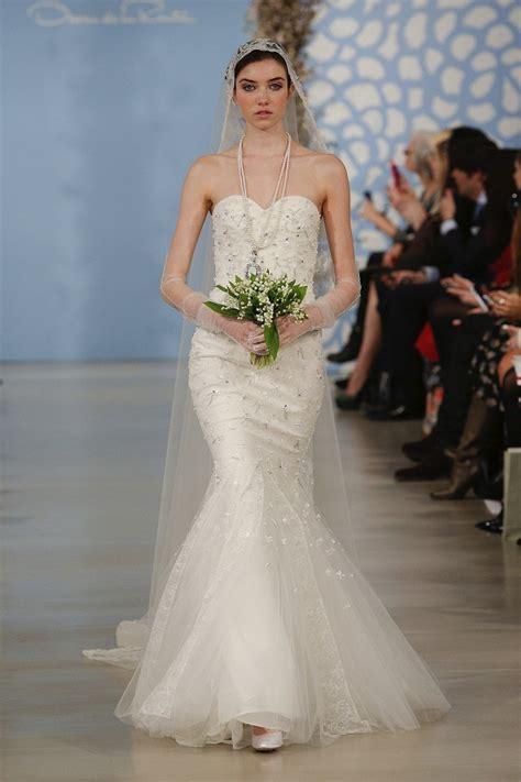 imagenes alegres para la novia los mejores vestidos de novia galeria actitudfem