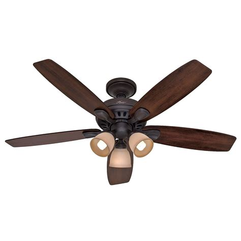 Remote Ceiling Fan With Light Superb Ceiling Fan Remote 4 Ceiling Fans With Lights Neiltortorella