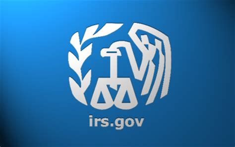 www irs govov how the irs collects taxes you owe mybanktracker