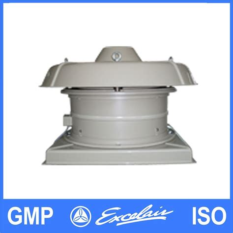 industrial roof exhaust fans industiral roof mounted exhaust fan buy industrial roof