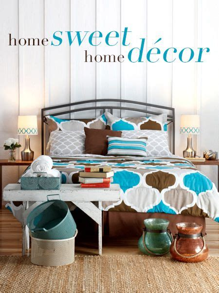 gordmans bedding 1000 ideas about gordmans store on pinterest thinking