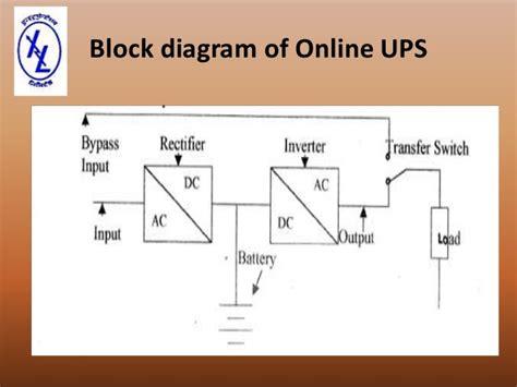16 quint ups wiring diagram jeffdoedesign