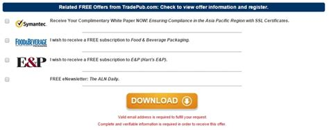 aplikasi membuat website gratis panduan lengkap membuat aplikasi web sendiri dengan node
