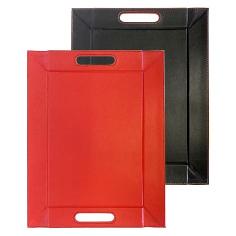 Boneka Forever Friends Red35cm freeform tray black medium 55 x 41cm drinkstuff