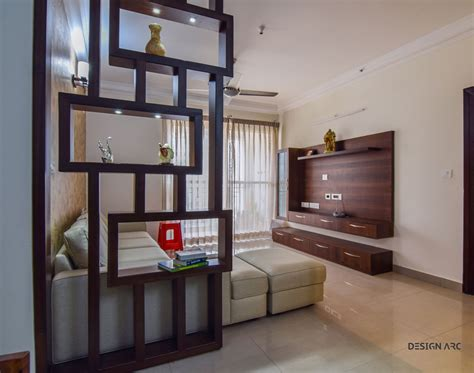 home interior concepts interior design bangalore tv unit design concept living
