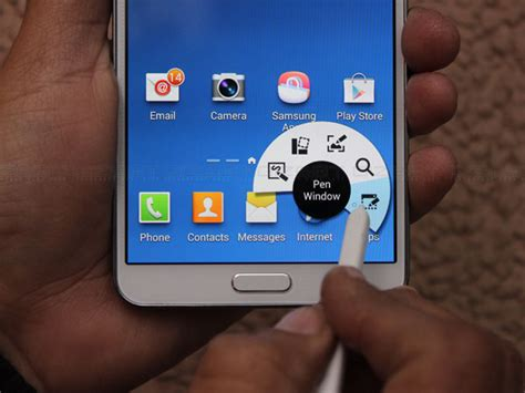 Iron Samsung Galaxy Note 5 Custom 1 how to install android 5 1 1 lollipop custom rom by on samsung galaxy note 3 gizbot
