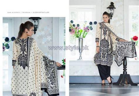 Jilbab Scarf Print Premium Voal 1 monsoon premium lawn 2014 by al zohaib textile volume 1 10 style pk
