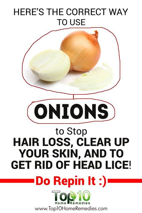 benefits of onion for hair 10 beauty and health benefits of raw onions hair loss