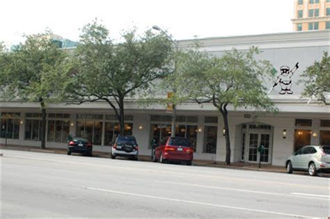 Barnes And Noble Coral Gables tog of coral gables dailyphoto barnes and noble being noble