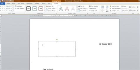 Letter Layout For Window Envelope | make address guesswork a thing of the past va pro magazine