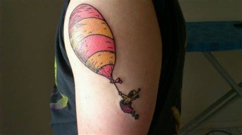 dr seuss tattoo all the news about dr seuss tattoos 171 articles