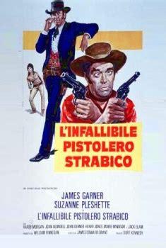 film gratis western in italiano film western streaming hd gratis in italiano