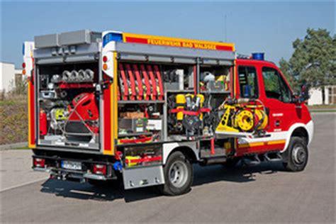 Auto Abk Rzungen by Freiwillige Feuerwehr Stadt Eckartsberga Feuerwehr