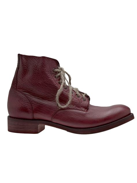 mens stacked heel boots mens stacked heel boots 28 images mens stacked heel