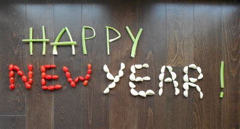 new year 7 vegetables 5 simple tips for starting a healthy new year food