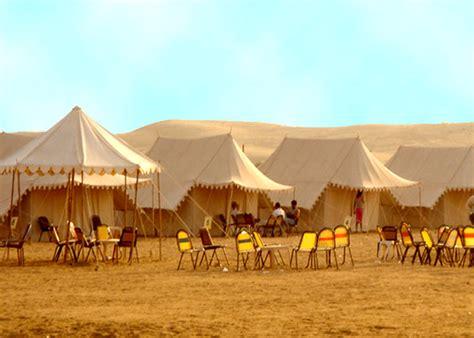 hotel desert camp jaisalmer, desert camp hotel jaisalmer, desert camp hotel room