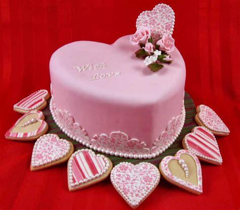 valentines cake valentines cakes decoration ideas birthday cakes