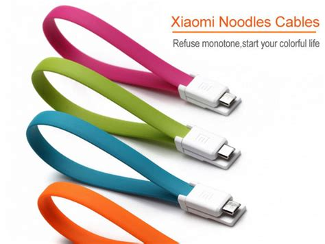 Quality Murah Xiaomi Selfie Light Led 3 5mm Original Aif612 xiaomi mi micro usb cable 20cm blue reviews price buy at nis store