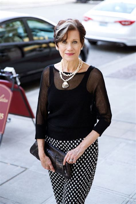 dolores forsythe this is how older ladies pull off 354 best fabulous over 50 images on pinterest