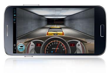 Touchscreen Advan S5h Original 1 advan vandroid s5h 4gb hitam free hippo power bank